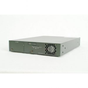 Fujitsu IP-920E HD/SD Compact Video Encoder