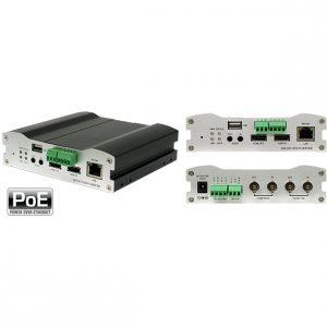 Marshall Electronics VS-103E-HDSDI