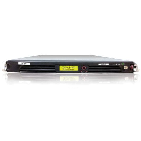 Telvue B1000 HyperCaster
