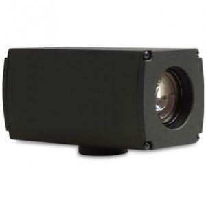 iShot® XBlock® Indoor HD FCB-EH6500