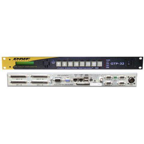 DNF-Controls-GTP-32-GPI-Tal