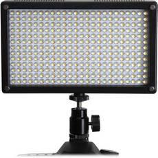GenRay-LED-7100t-312-LED