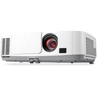 NEC-5000-lumen-projector-np