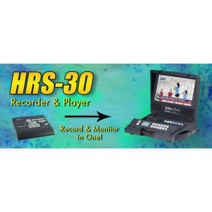 datavideo-HS-30-all-in-one-portable-recorder