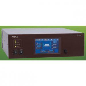 For-A FRC-9000 Frame Rate Converter