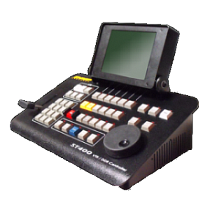 DNF Controls - 4040CL Fast Clip Control