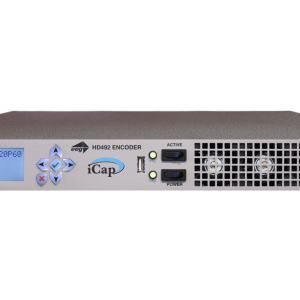 HD492_icap-encoder