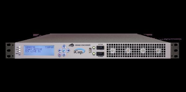 HD492_icap-encoder