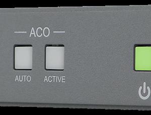 Image Video TSI 4000 tally control