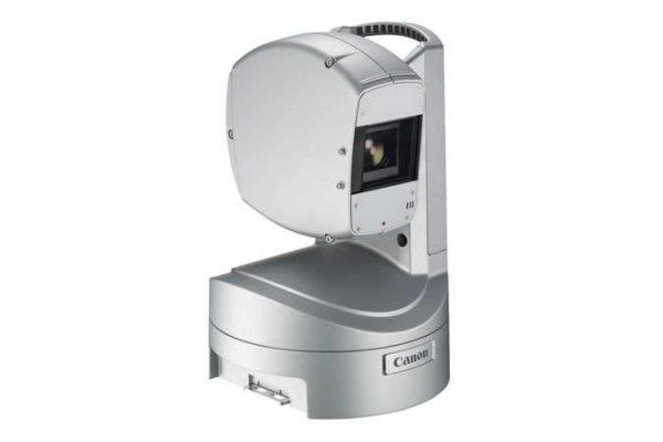 Evercam xu-81 full hd pan tilt zoom camera 3q d