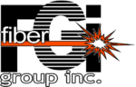 Fiber Group Inc.