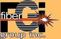 Fiber Group Inc.